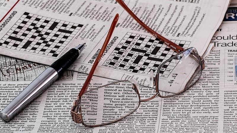 Griechischer Meeresgott mit 6 Buchstaben: Die häufigsten Kreuzworträtsel-Lösungen