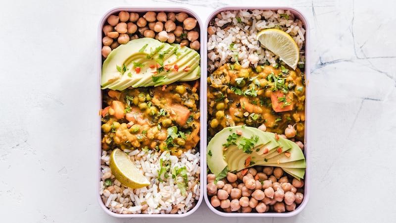 Essen warmhalten: Tipps und Tricks für unterwegs