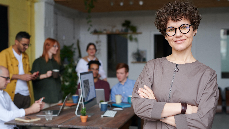 Zurück zum alten Arbeitgeber: Das sind die Vor- und Nachteile