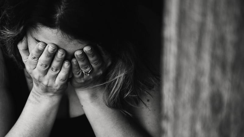 Abschied nehmen: So bewältigen Sie Ihre Trauer