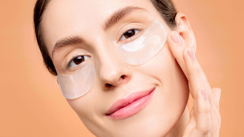 Glass Skin: Anleitung für den neuen Beauty-Trend