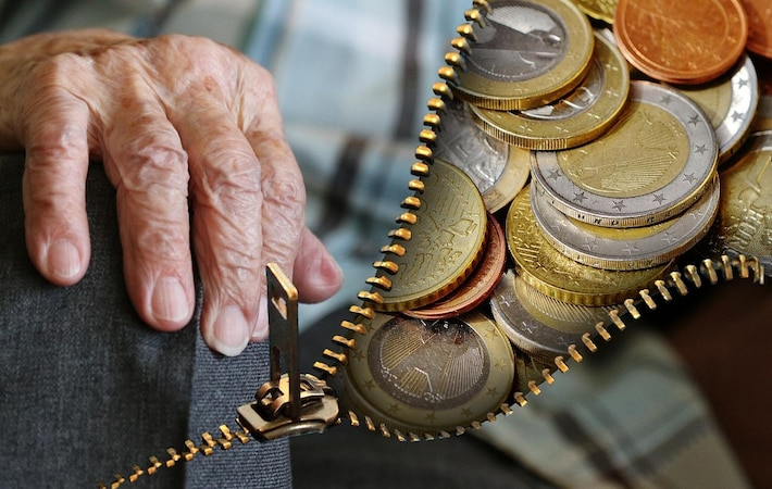 Betriebliche Altersvorsorge: Wann sie wirklich sinnvoll ist