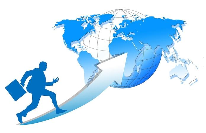 Schwellenländer: Definition und Charakteristika