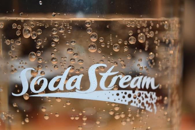 Sodastream sprudelt nicht: Häufige Ursachen und Lösungen