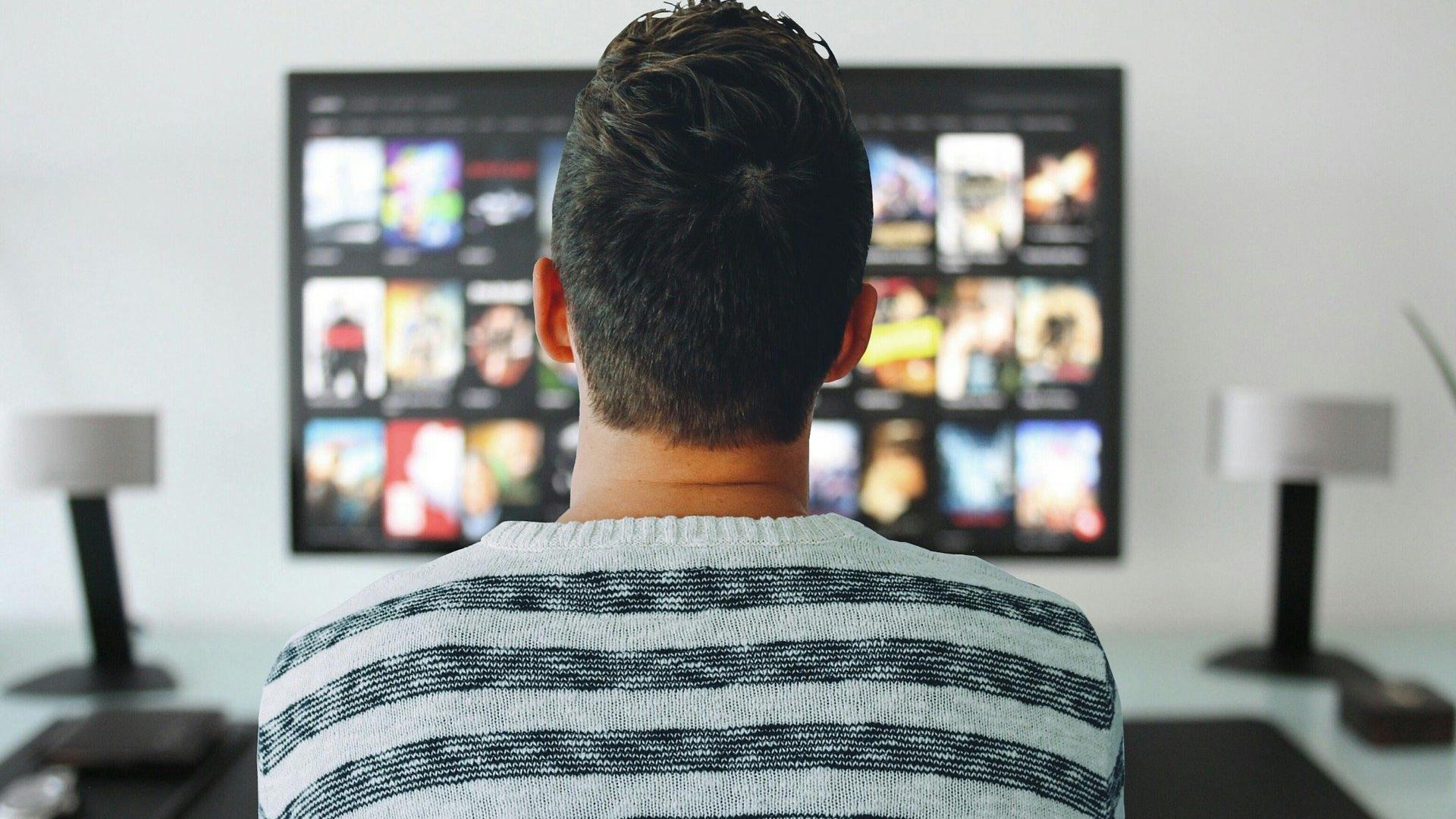 Haben Sie bei Magenta TV keinen Ton, kann das verschiedene Gründe haben.