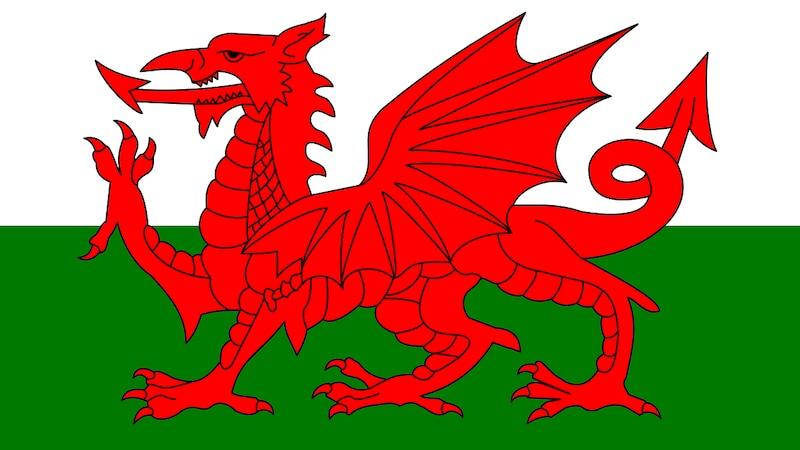 Ist Wales ein Land? Fakten und Antworten