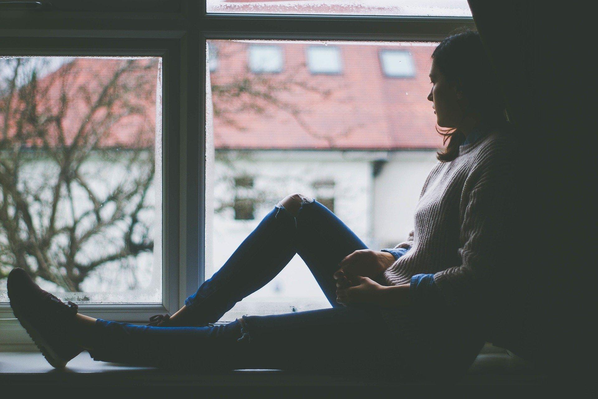 Eine Schwankung der Libido oder einen Libidoverlust kennen viele Frauen; die Ursachen sind verschieden.