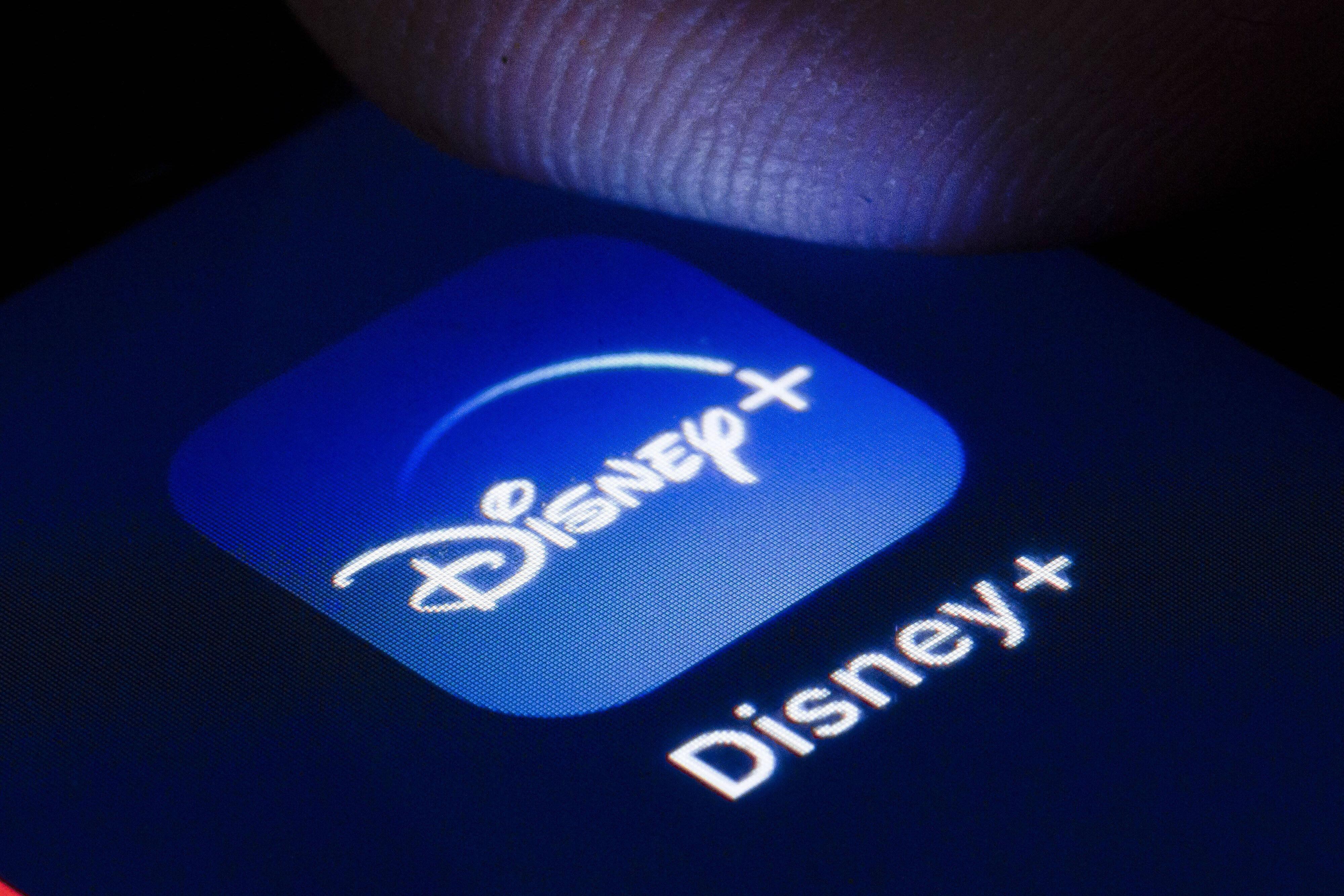 Disney Plus: So erstellen Sie eine Watchparty