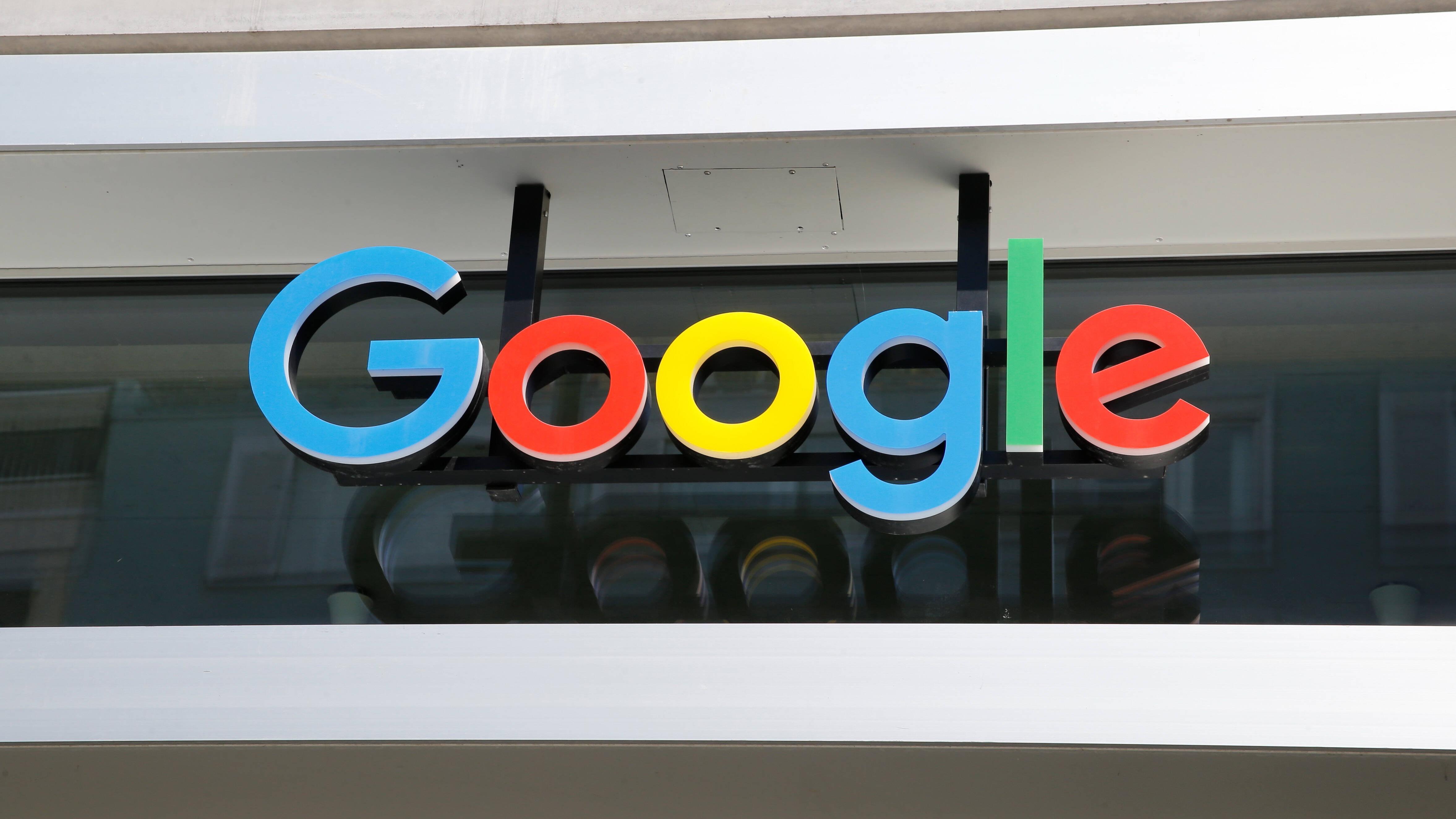 Google ist down: Das können Sie tun