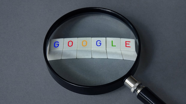 Was weiß Google über mich? So finden Sie es heraus