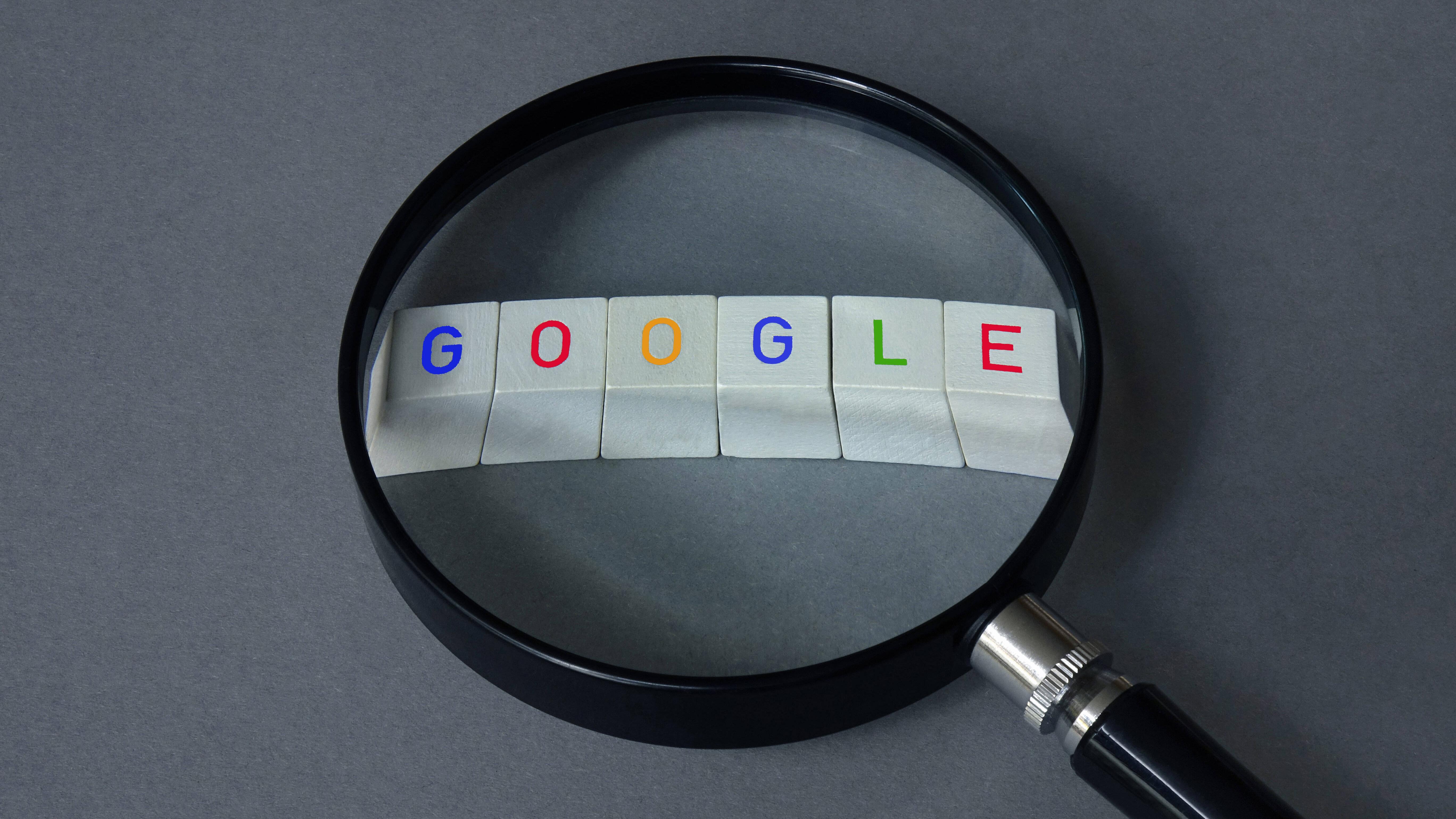 Google Suchoperatoren: Diese Befehle sollten Sie kennen