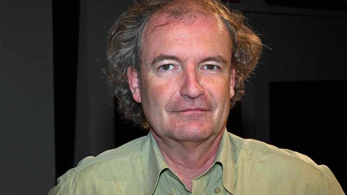 Der Pianist Stefan Mickisch ist überraschend im Alter von nur 58 Jahren gestorben.
