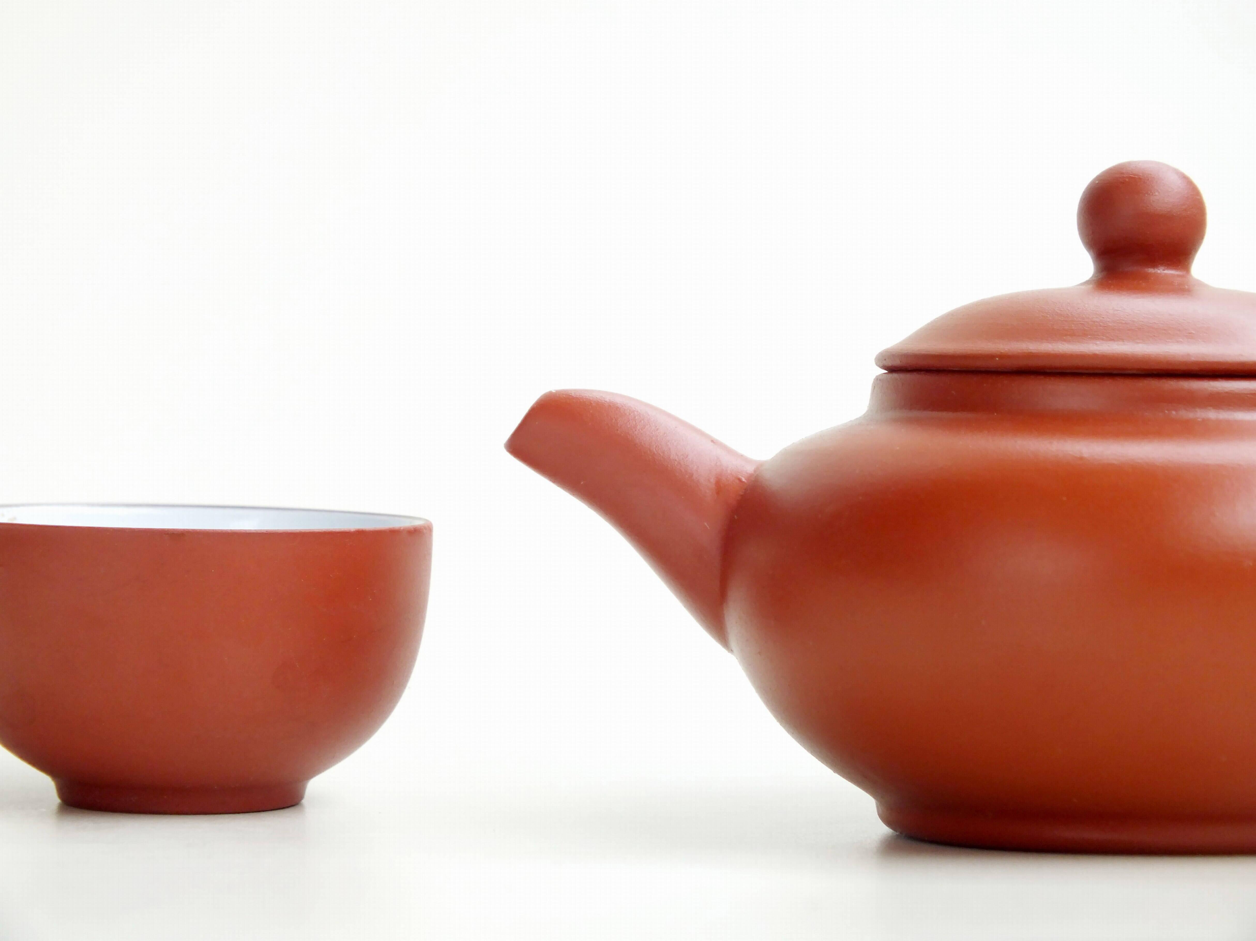 Keramik bohren: Das müssen Sie beachten