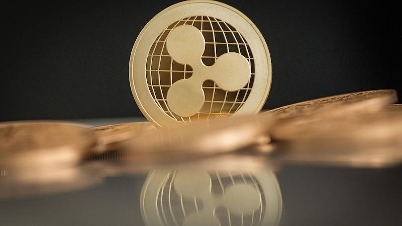 Coinbase-Konto eingeschränkt: Häufig liegt eine Verifizierungsproblem vor.