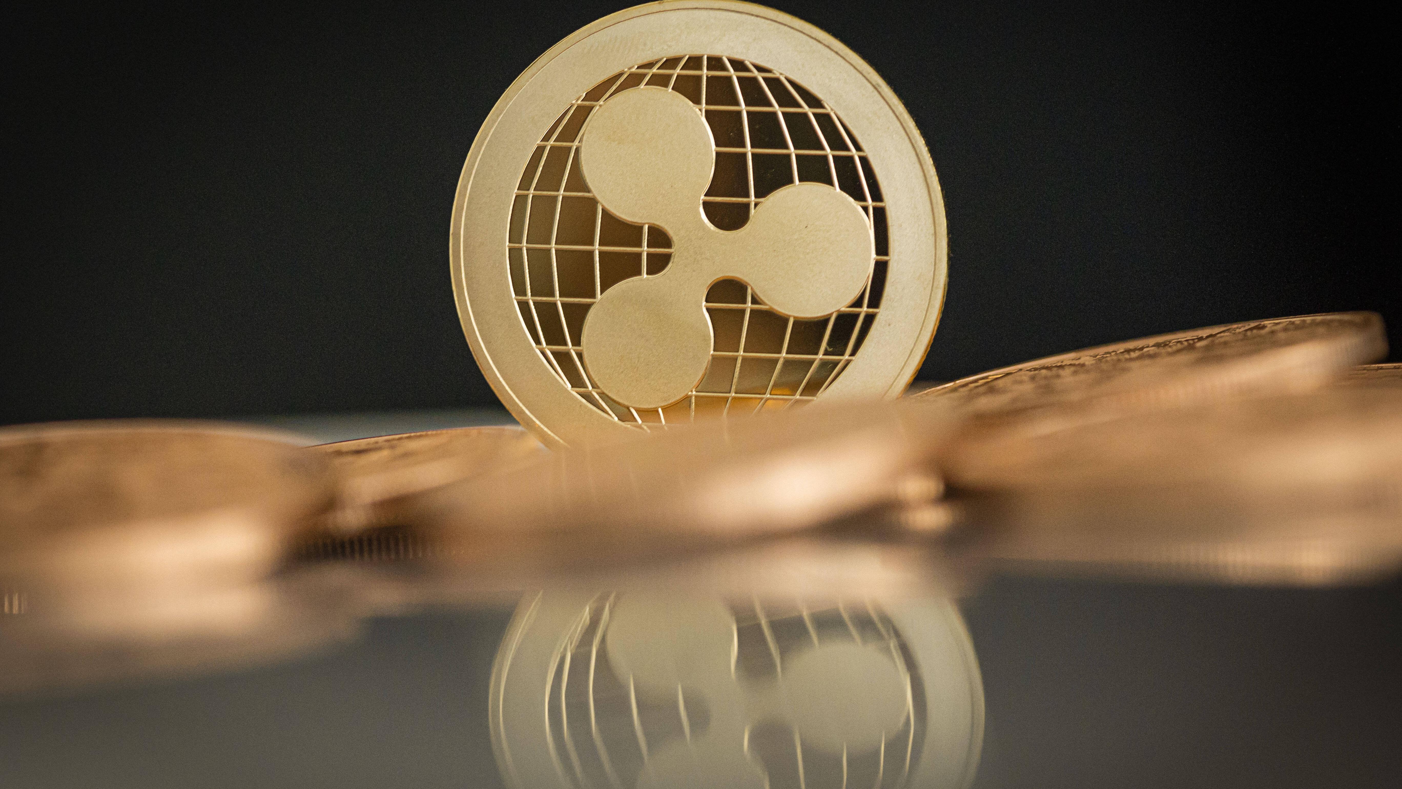 Dash kaufen: Voraussetzung und passende Krypto-Broker