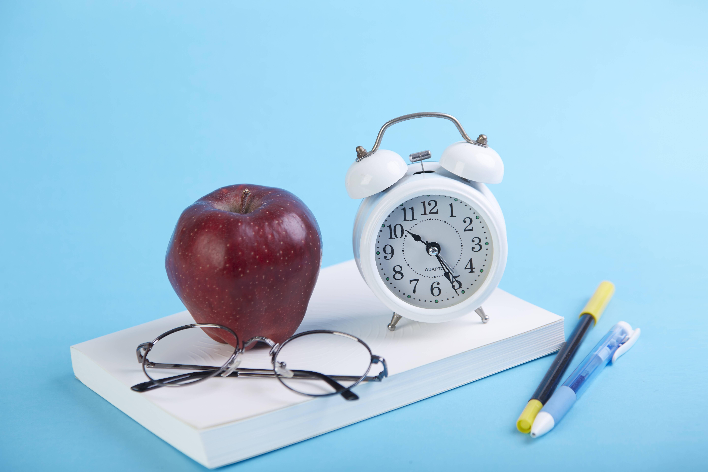 Wie lange Ihr Mittagsschlaf dauern sollte: 10 bis 30 Minuten genügen.
