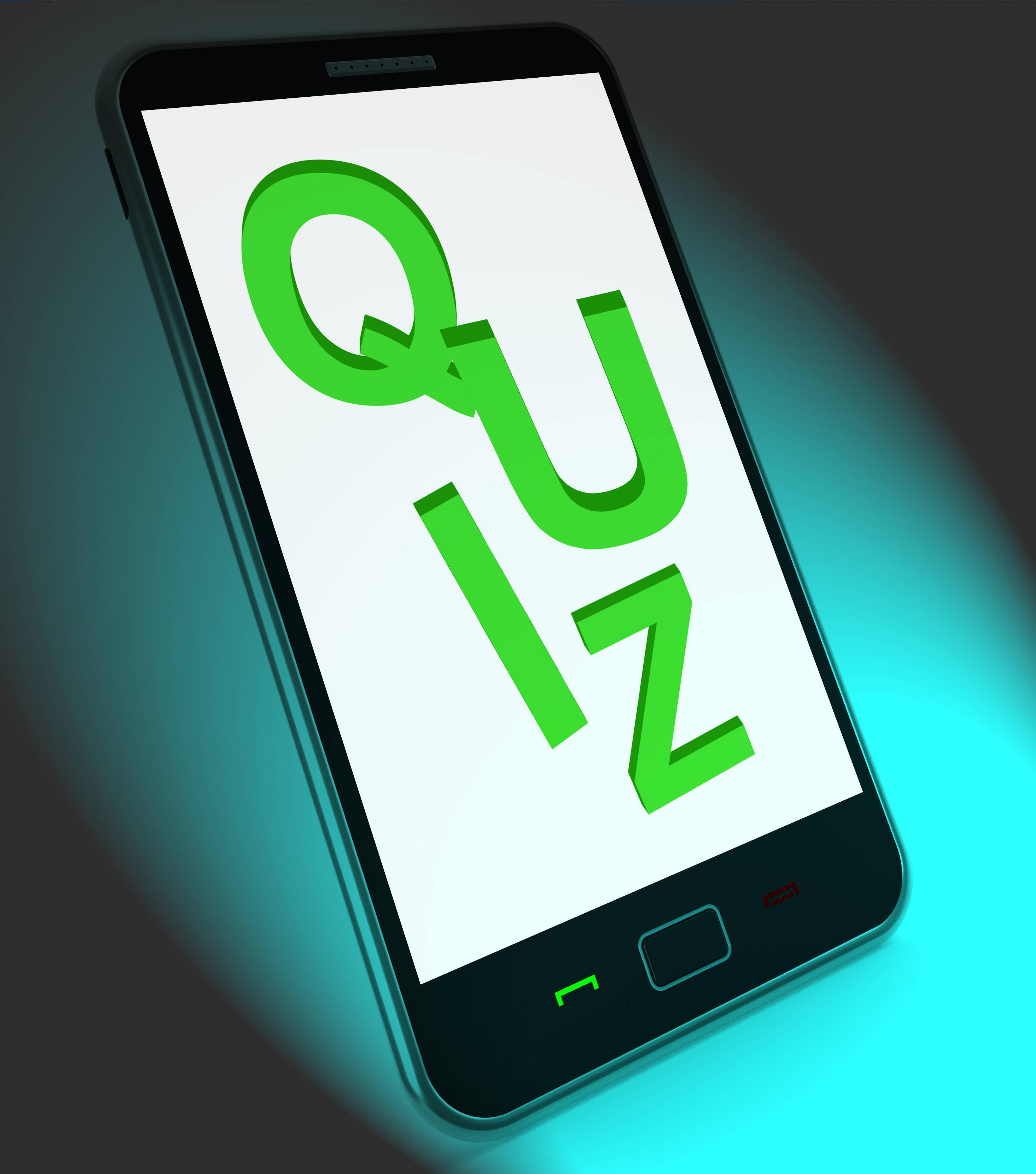 Kahoot-App: Quiz erstellen - so geht's