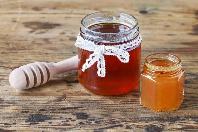 Kann Honig schlecht werden? Einfach erklärt