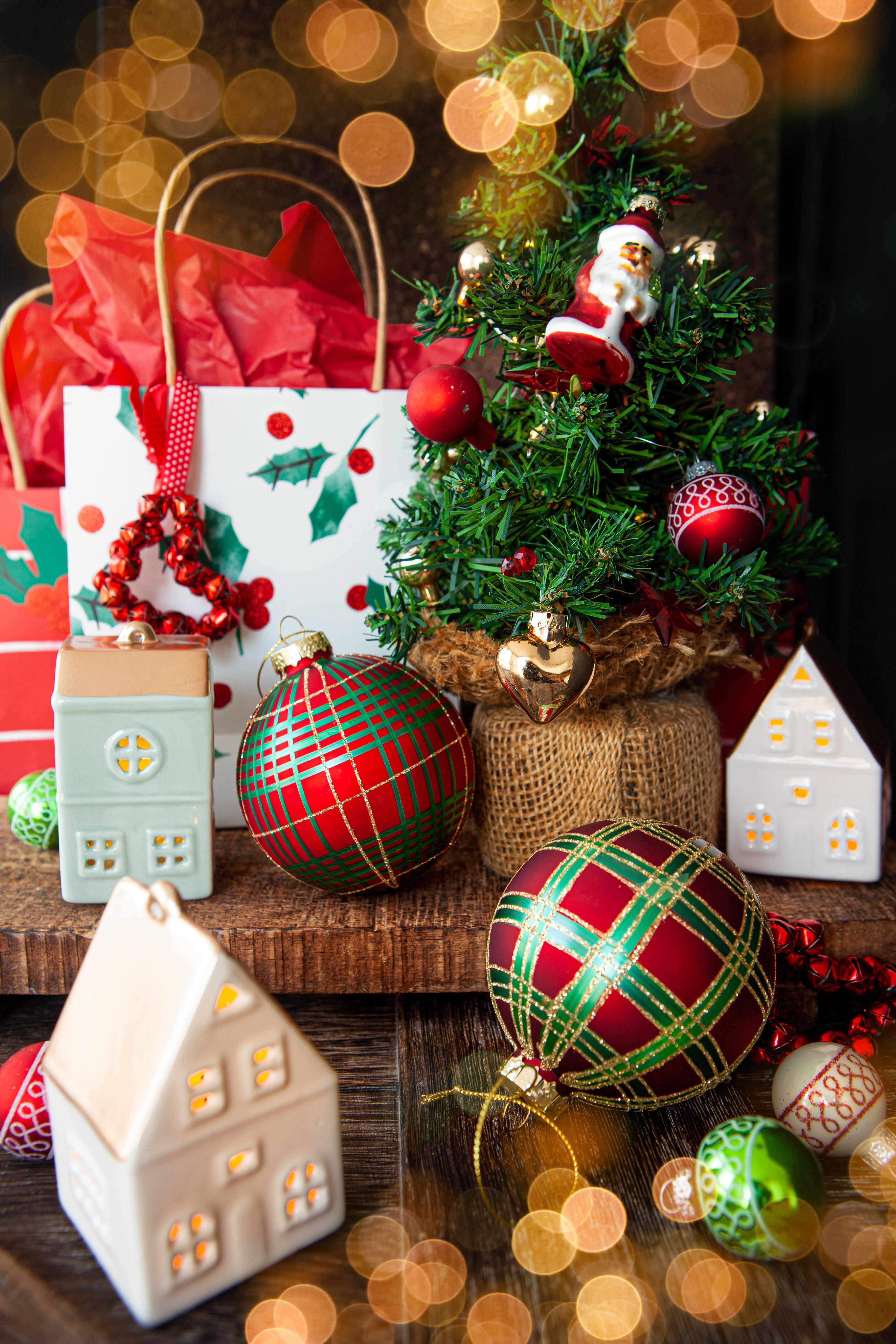 Amazon: Kuriose Geschenkideen zu Weihnachten