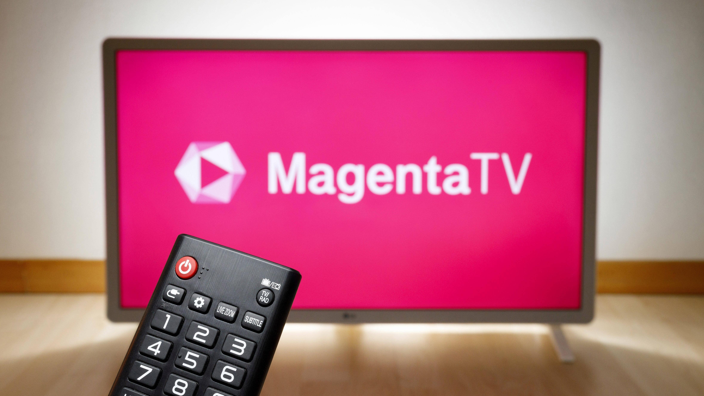 Magenta TV ohne Receiver: Diese Möglichkeiten gibt es