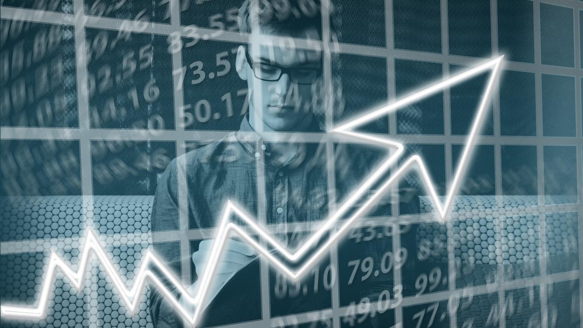 Trading 212: Konto löschen - Voraussetzung und Anleitung