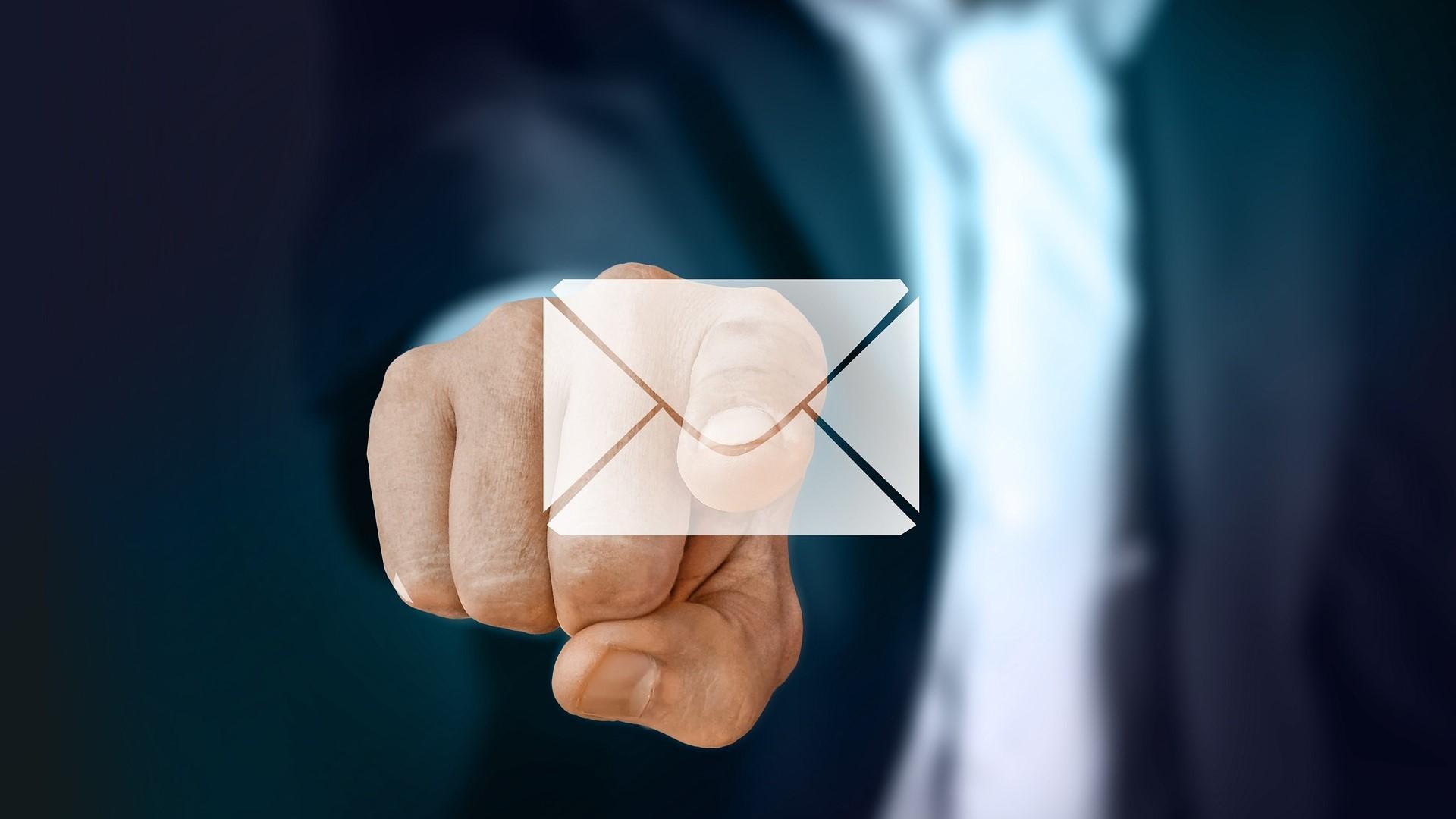 Um Ihr Konto bei Trading 212 löschen zu lassen, schreiben Sie eine E-Mail an den Kundenservice des Brokers.