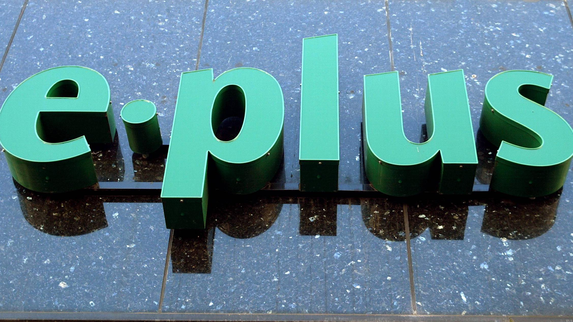 ePlus: Kein Netz mehr - daran kann's liegen