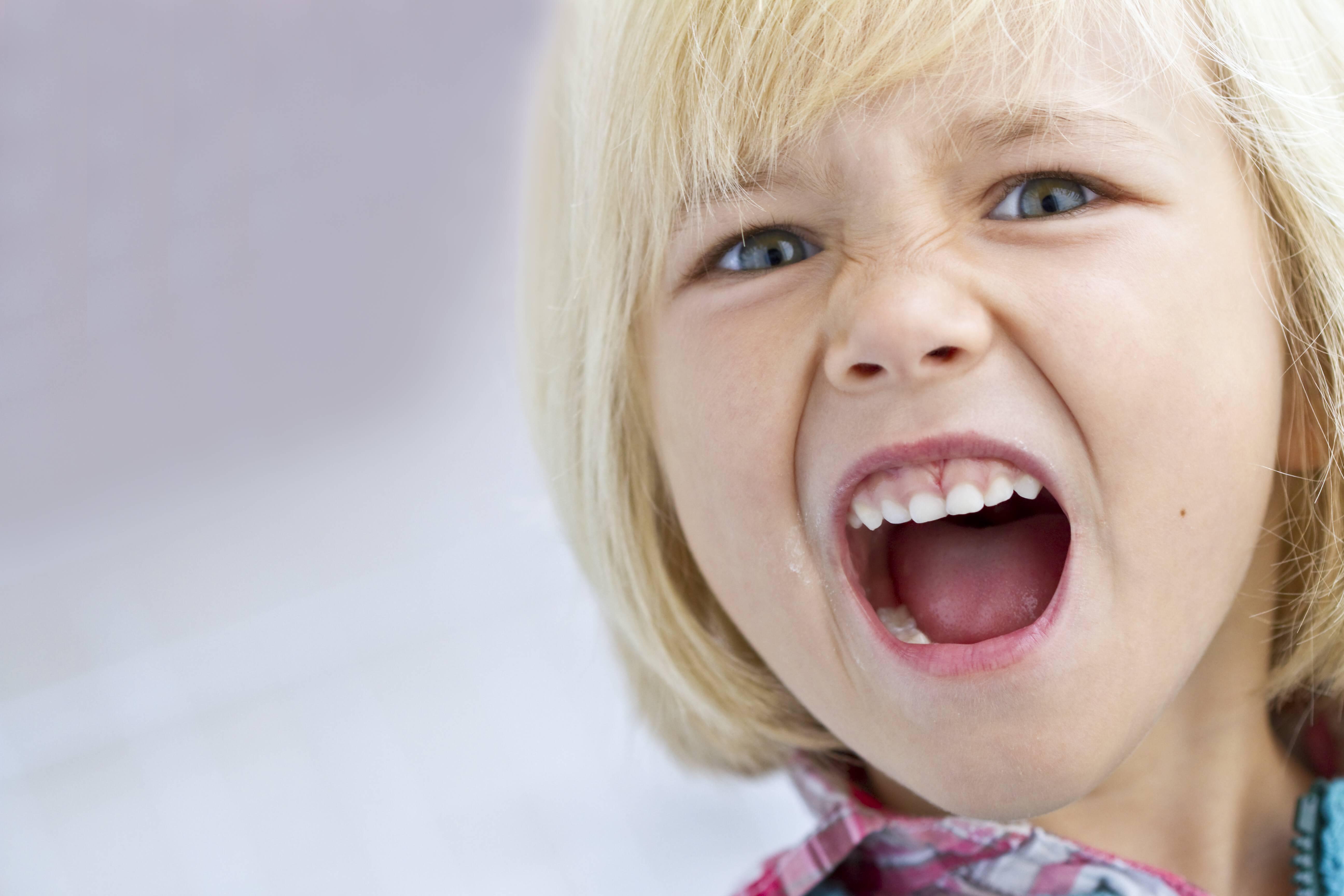 Wackelzahnpubertät: Wissenswertes und was Sie als Eltern tun können
