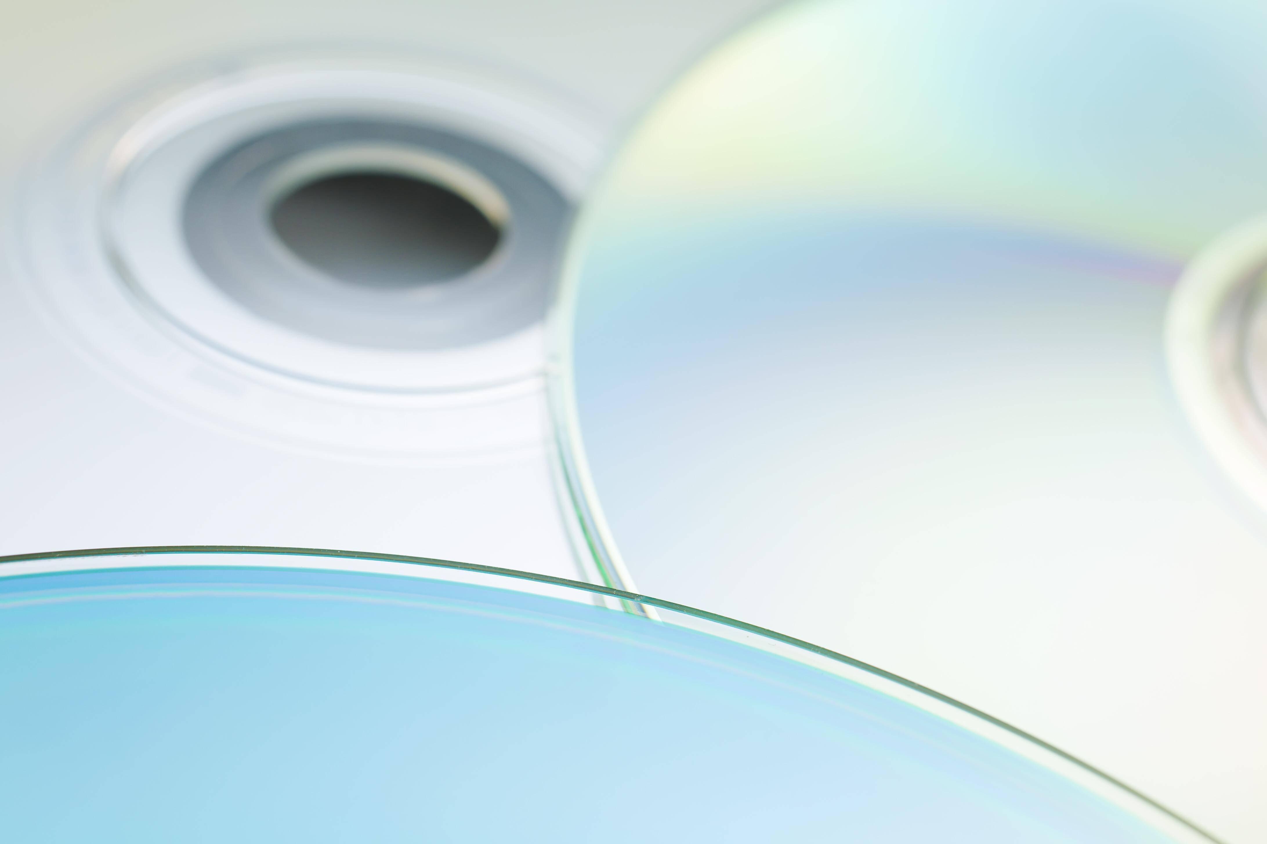 Blu-Ray kopieren - mit dieser Freeware klappt's
