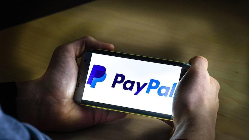 PayPal: Moneypool einrichten - so geht's