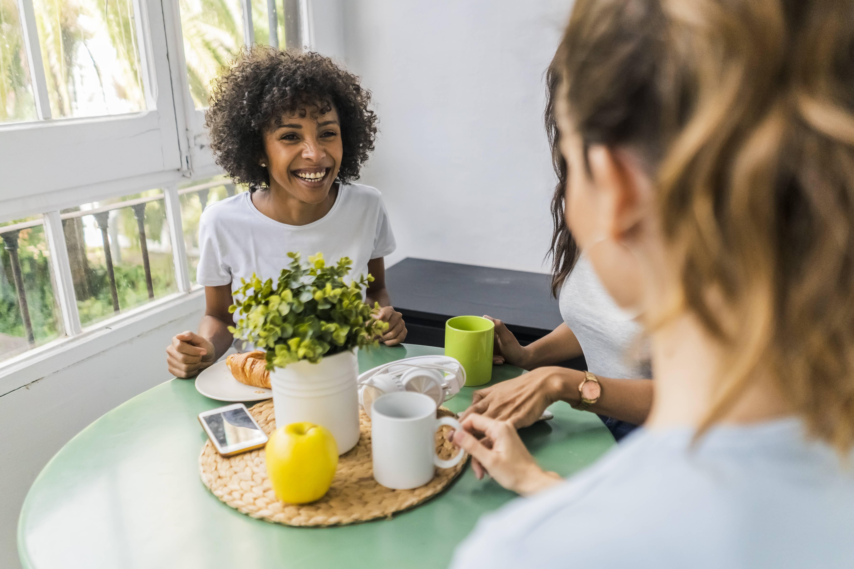 WG-Regeln: Mit diesen 10 funktioniert das Zusammenleben