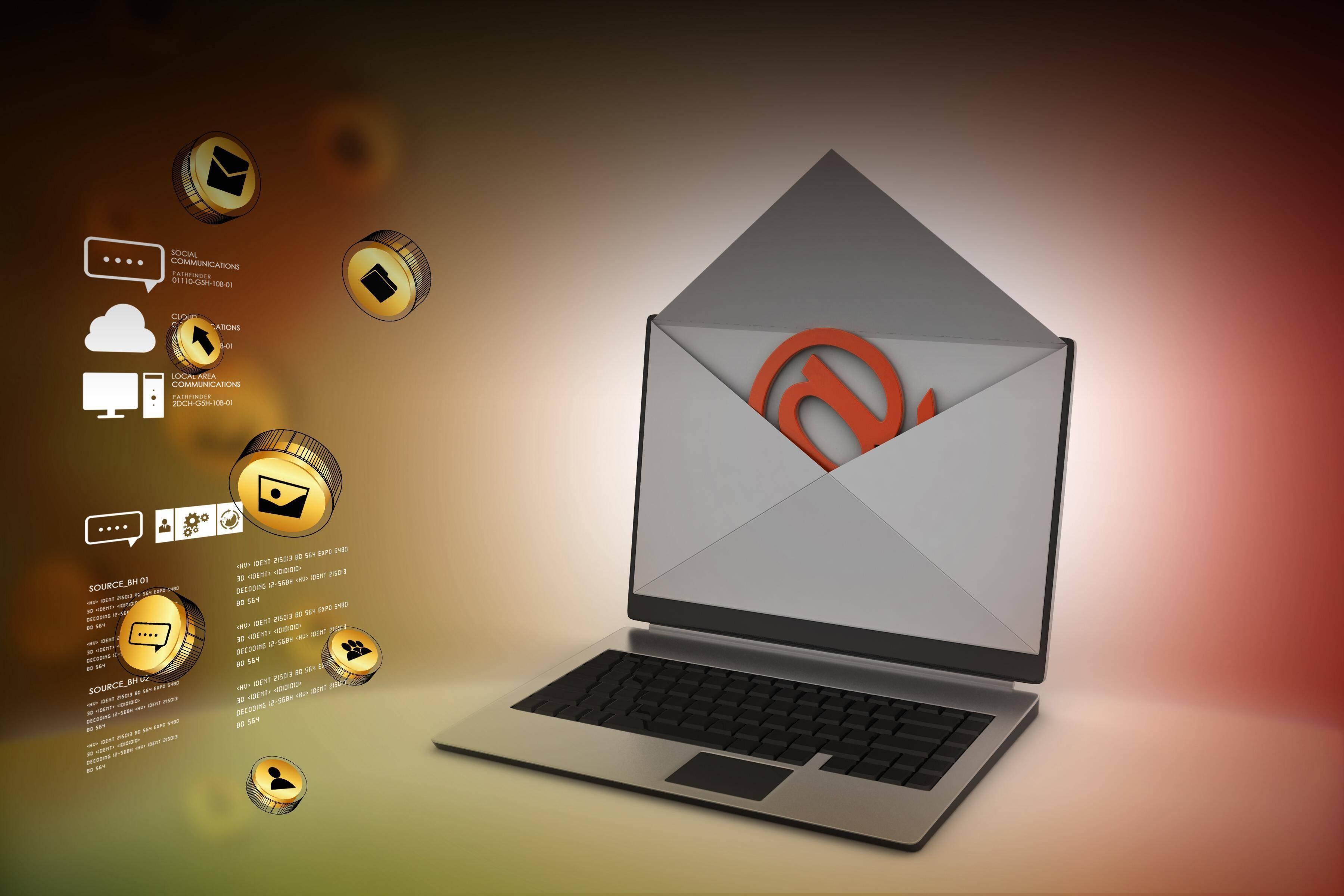 Jimdo: Login  Webmail - so geht's