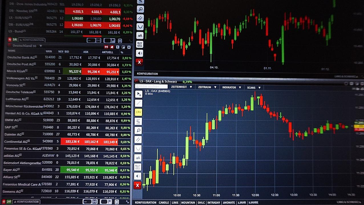 Trading 212 Auszahlung: Dauer und Gebühren