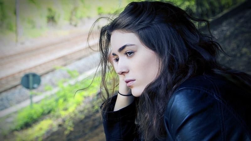 Einsam nach Trennung: Das können Sie dagegen tun