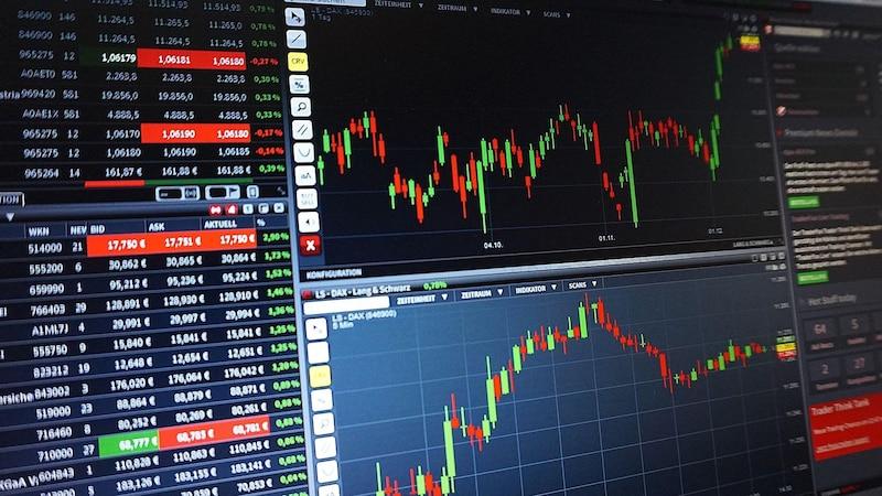 Trade Republic Dividende: So bekommen Sie das Geld