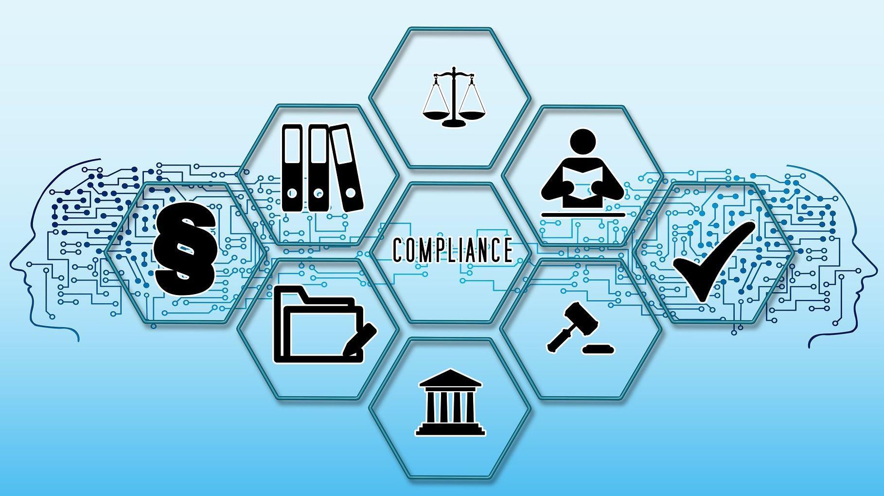 Zwangsurlaub durch Arbeitgeber: Unter gewissen Voraussetzungen ist das erlaubt und in manchen Branchen als Betriebsferien üblich.