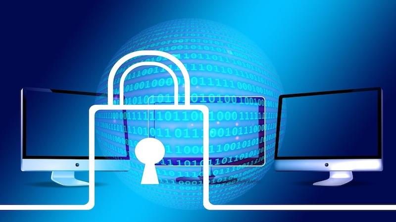 Datenschutzbeauftragter: Das sind die Aufgaben