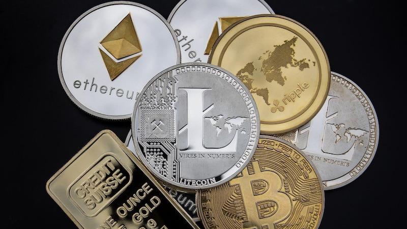 Litecoin Halving: Bedeutung und Folgen einfach erklärt