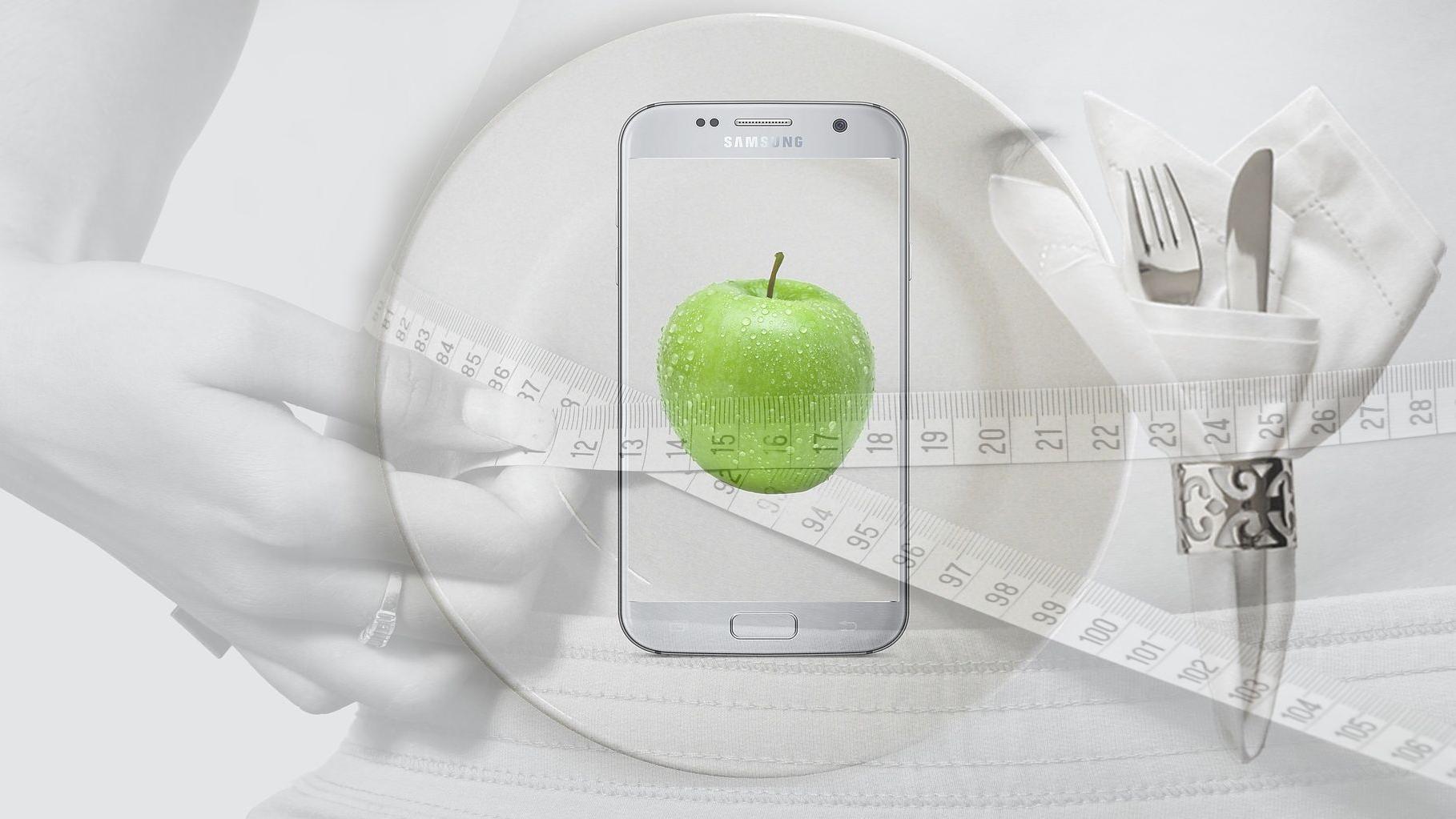 Eine Mahlzeit am Tag: Alle Infos zur neuen Diätform