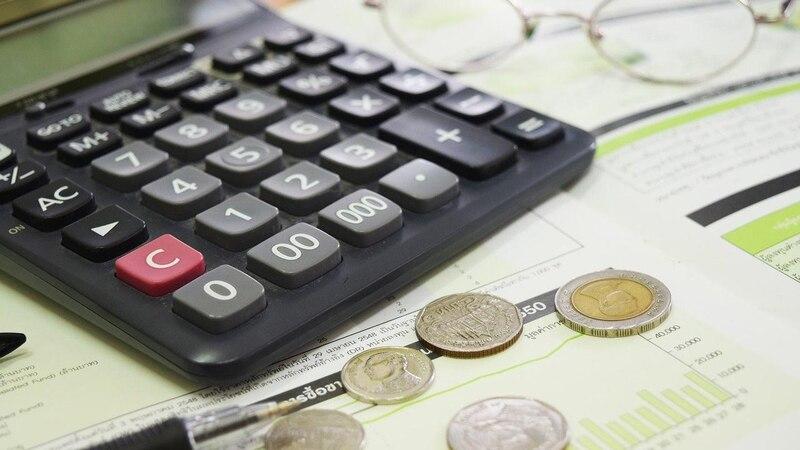 Umlaufvermögen: Definition des Finanzbegriffs