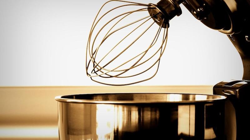 KitchenAid Classic vs. Artisan: Küchenmaschinen im Vergleich