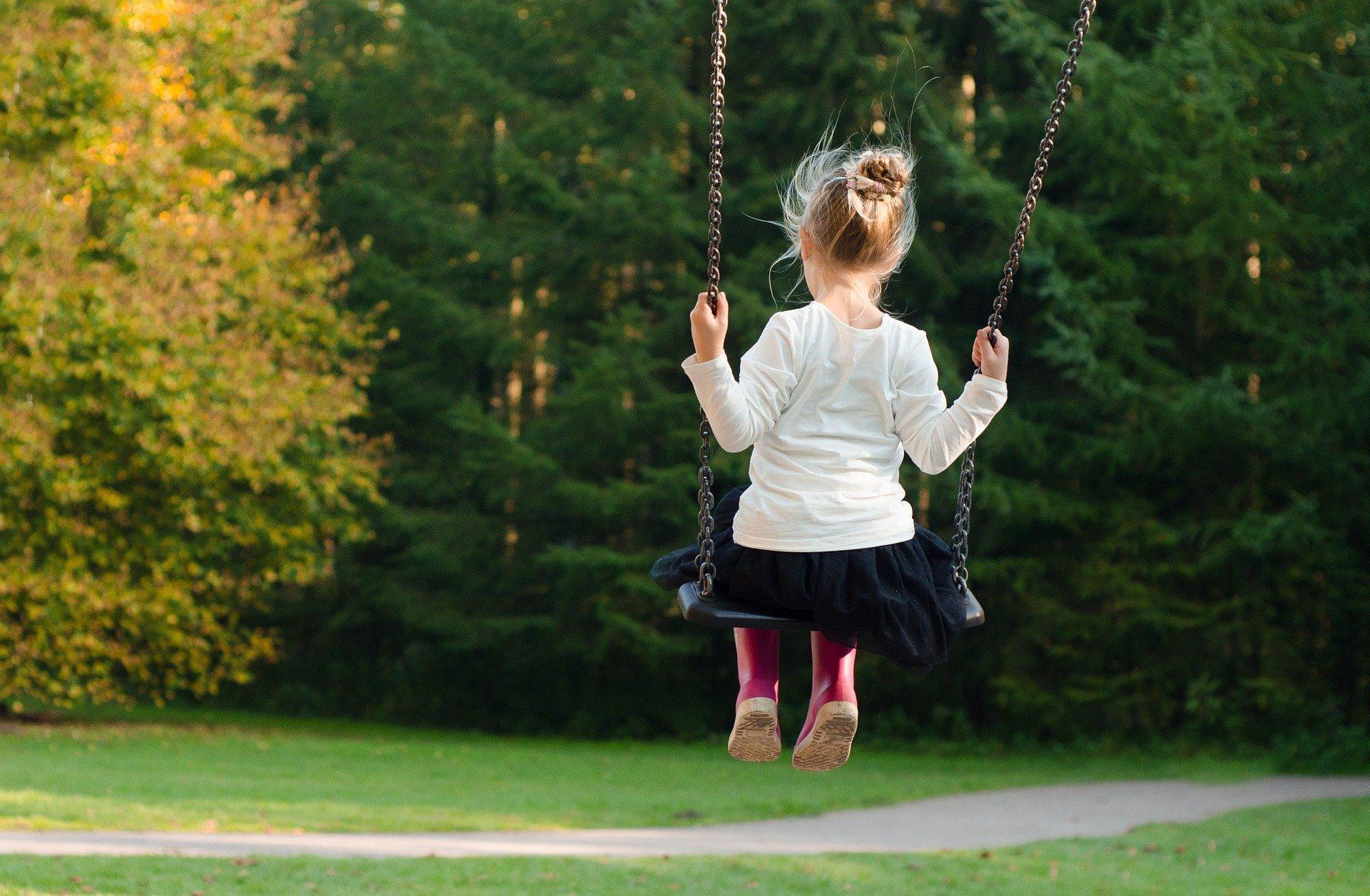 Selbstständigkeit fördern - Tipps, wie Ihr Kind selbstständig wird