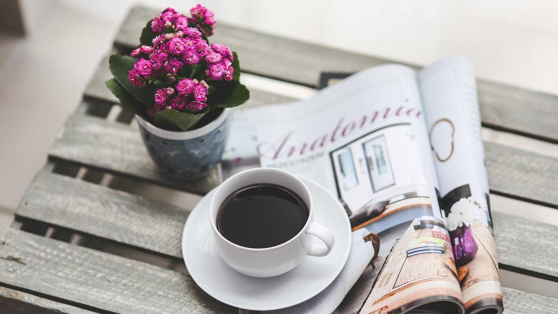 Kaffee vor dem Schlafen hält wach: Mythos oder Wahrheit? Einfach erklärt