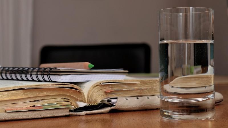 Mit der richtigen Anleitung können Sie mit dem Wasserfasten Ihrem Körper etwas Gutes tun.