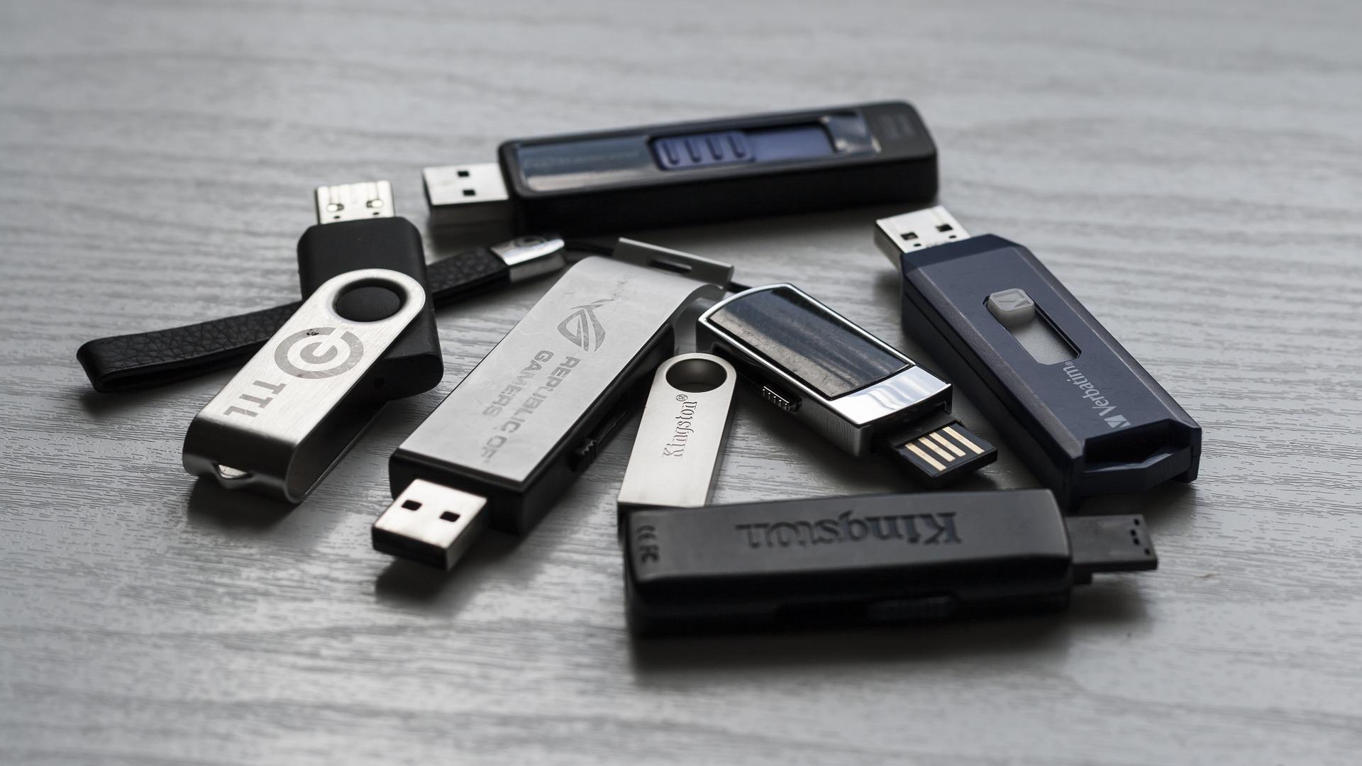 USB 3.2: Das sind die Neuerungen