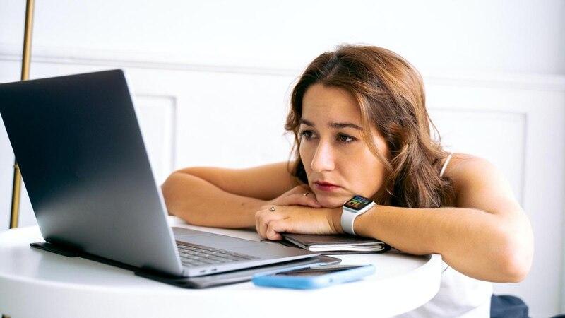 Überarbeitet: Symptome und was Sie dagegen tun können