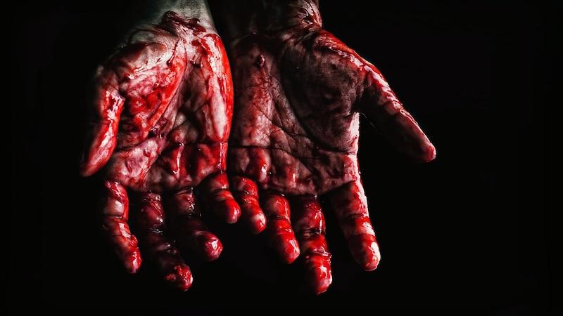 Kannibalismus - Geschichte und berühmte Kannibalen der Neuzeit