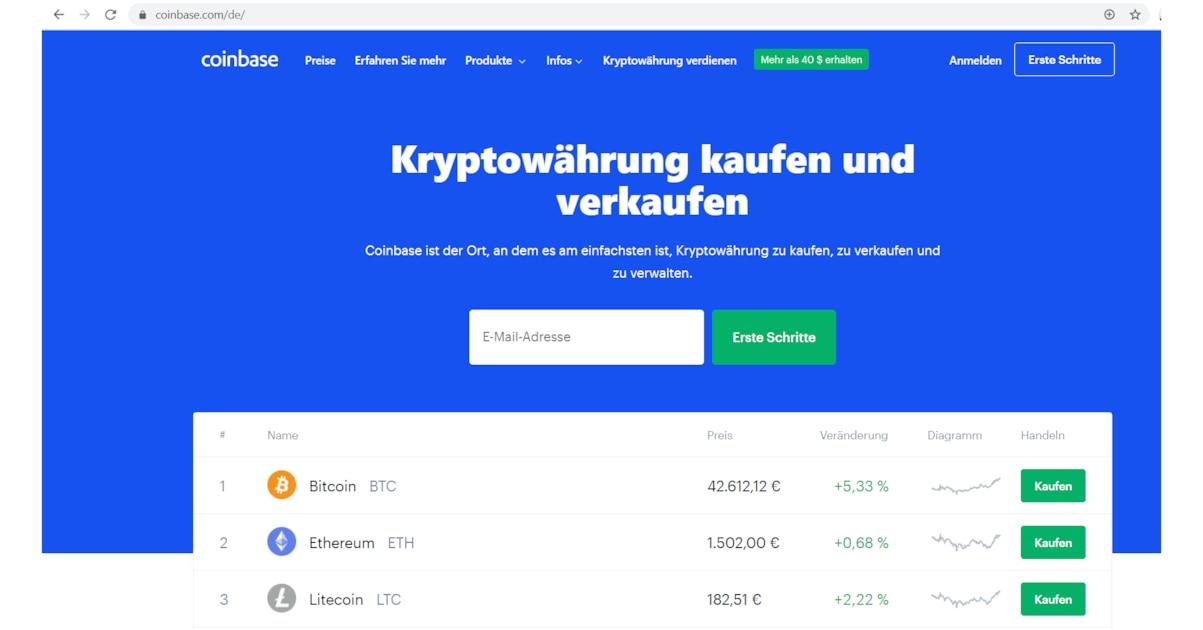 Bitcoin Wallet Kaufen Sie Alphabet
