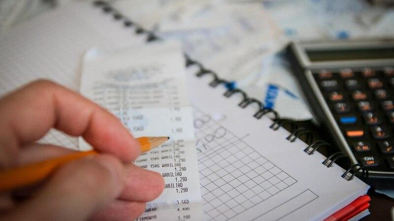 Meistens sind latente Steuern nur für die Handelsbilanzen von mittelgroßen und großen GmbHs relevant.