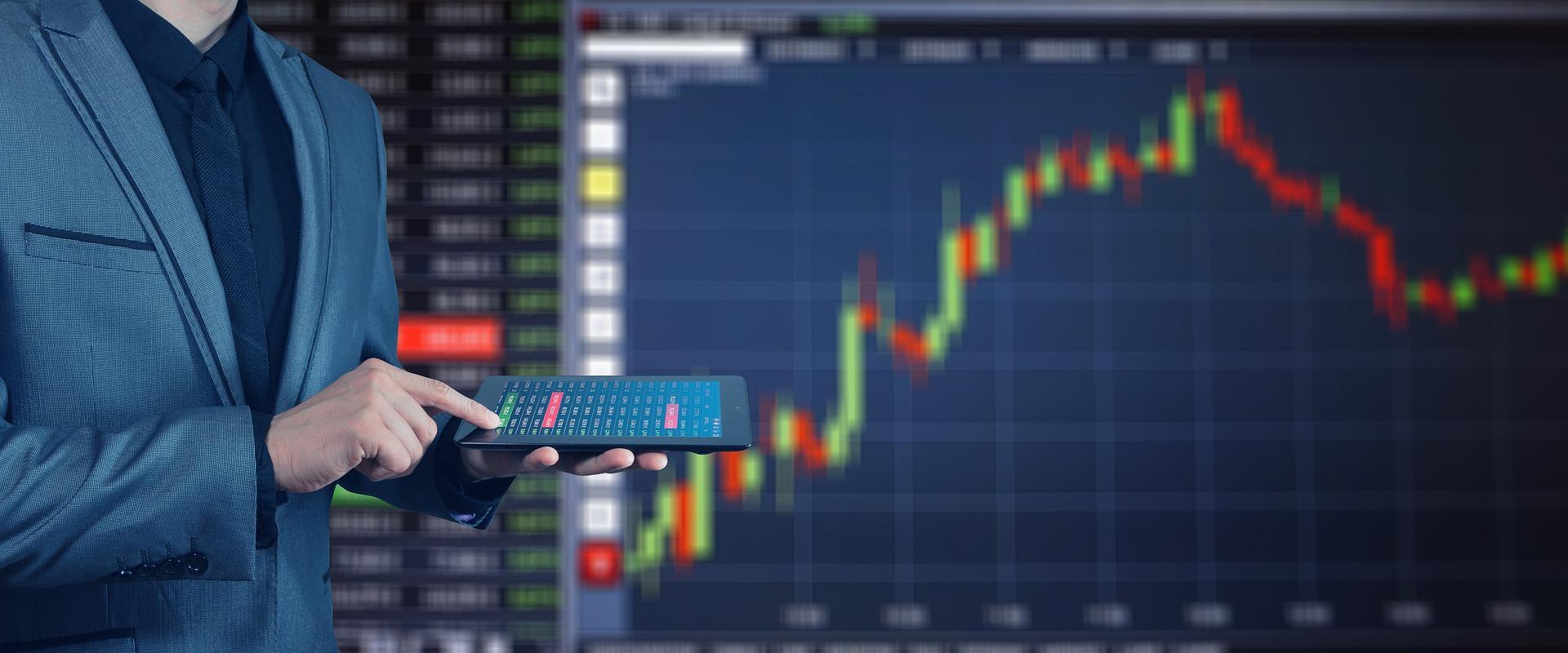 Hedgefonds: Was ist das? Einfach erklärt